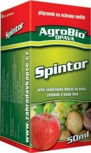 Spintor