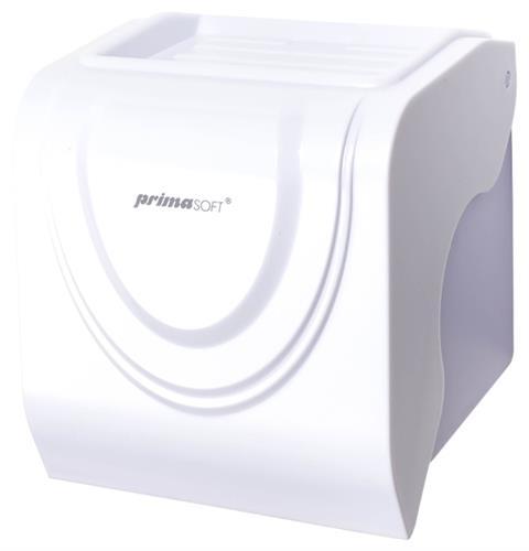 Zásobník na malý toaletní papír