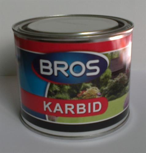 Bros Karbid