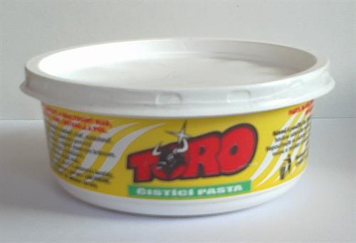TORO Pasta