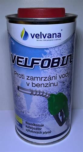 Velfobin