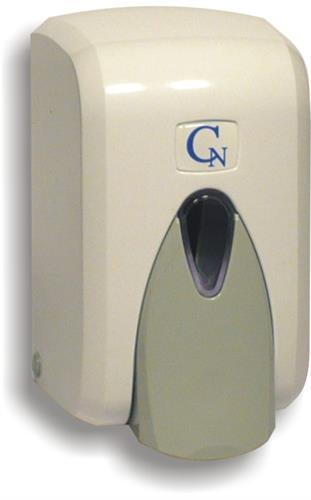 Dávkovač tekutého mýdla CN 500ml