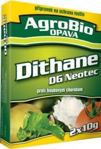 DITHANE DG Neotec