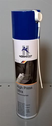 Normfest High Press Ultra
