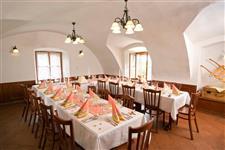 Restaurace U Rychtáře