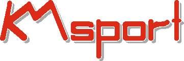 KMsport-Martin Kocián, Loučná nad Desnou - adrenalinové sporty