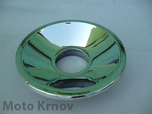 Parabola-zrcadlo-PIO 550,555,05,20-21