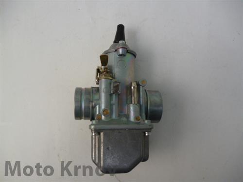 karburátor Jawa 350/638-640