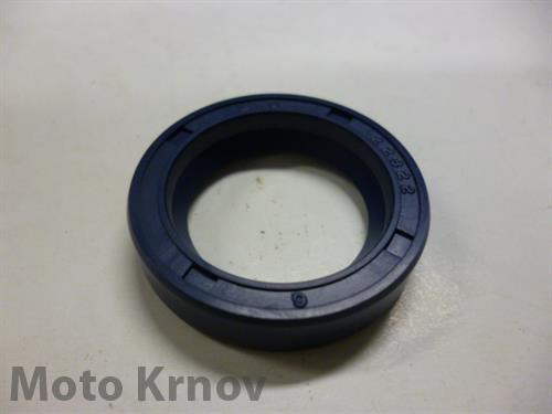 gufero 22-32-7 silikon