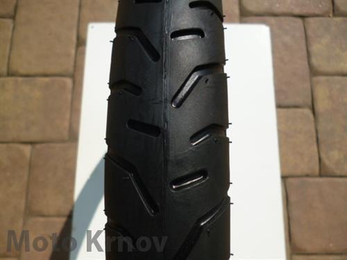 pneu 16-2,25 M-04 Mitas