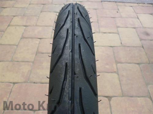 pneu Dunlop TT900  2,50/17 TT 43 P
