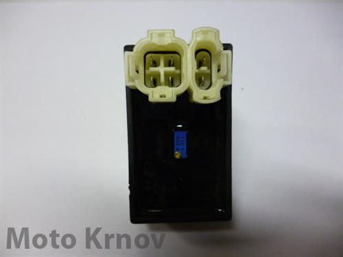 modul zapalování ( GY ) 4T