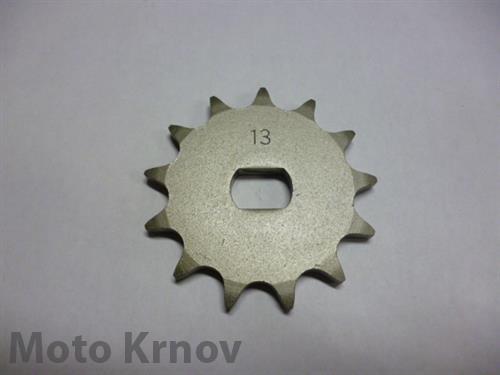 Řetězové kolečko 13z Babetta 225