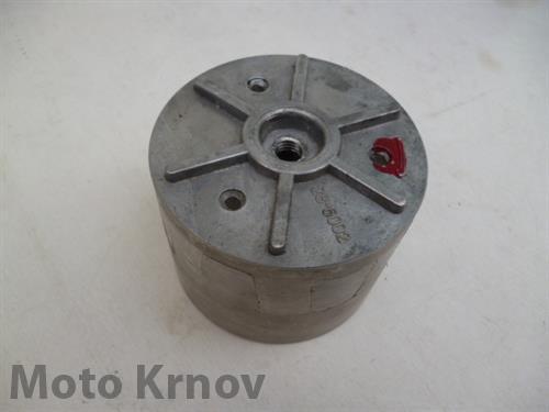 rotor zapalování Babetta