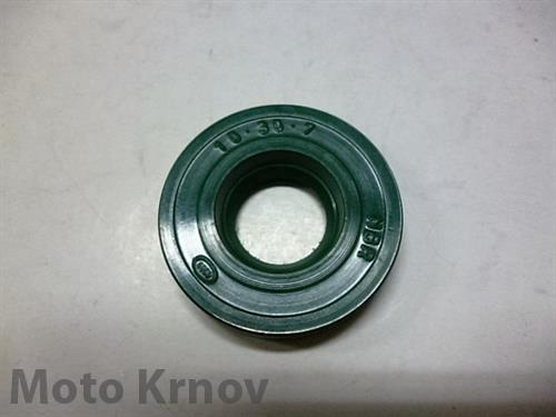 Gufero 15-35-7 silikon
