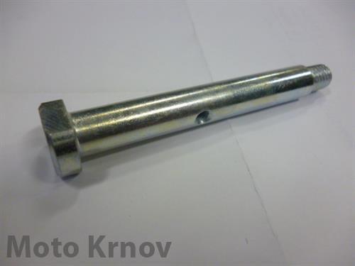 čep spojovacího kloubu 10,0mm ( PAV )