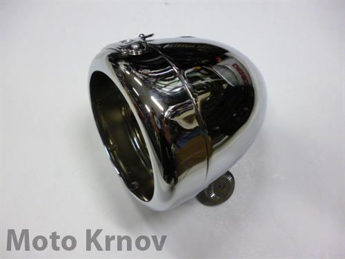 těleso reflektoru S11 komplet