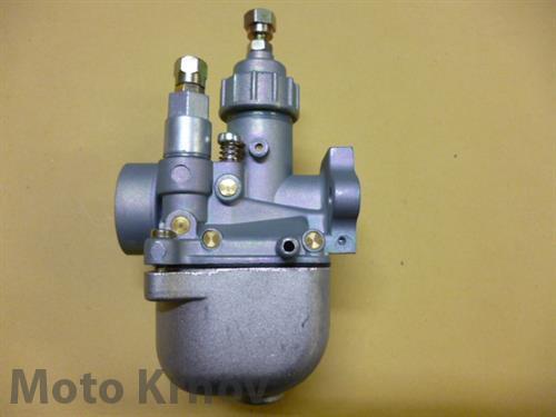 Karburátor 16N3-11 Simson