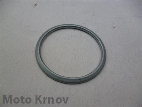 těsnění kolena výfuku ( Jawa 250,350/ ETZ250 )