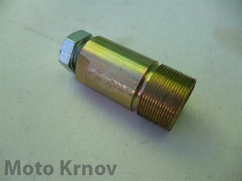 stahovák rotoru ( GY6 50 ccm )