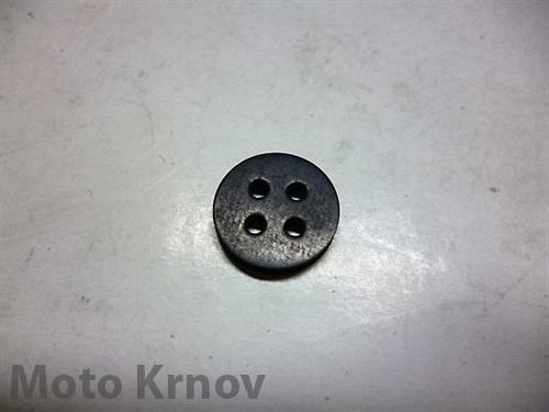 gumička kohoutu paliva ( Mini Bike )