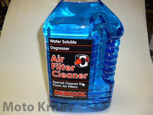 AIR FILTER CLEANER - 2l