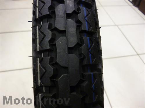 pneu 16-3,00 VRM015 Vee Rubber