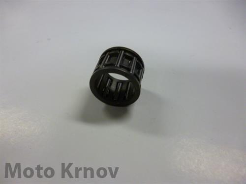ložisko jehlové 12x16x12-13 ( Simson ) ojnice